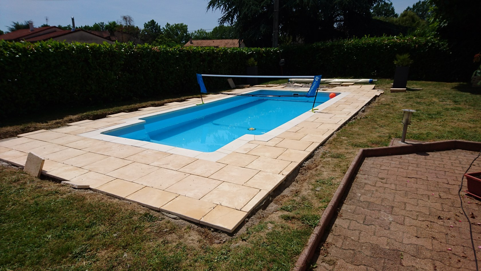 viannay-carrelage-tour-piscine-2